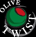 Olive_Twist_logo